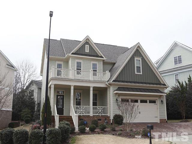 2712 Charleston Oaks Drive, Raleigh, NC 27614 (#2174178) :: The Jim Allen Group