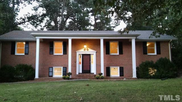 4801 Metcalf Drive, Raleigh, NC 27612 (#2174239) :: The Jim Allen Group