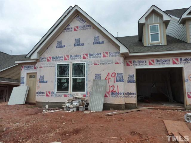 121 Elfin Boulevard, Hillsborough, NC 27278 (#2174270) :: Rachel Kendall Team, LLC