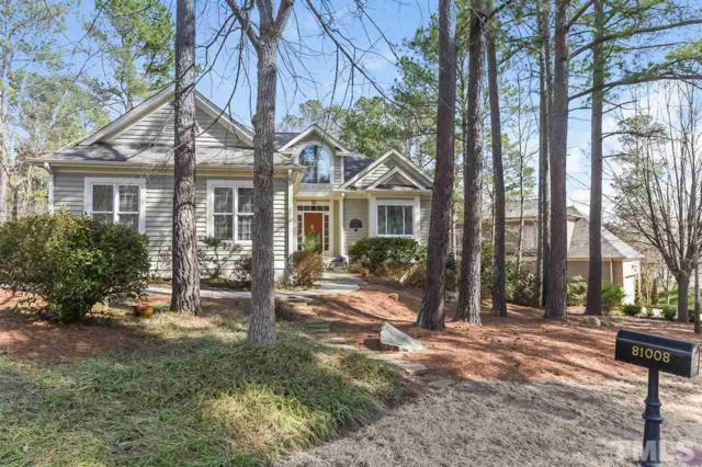 81008 Alexander, Chapel Hill, NC 27517 (#2174280) :: Raleigh Cary Realty