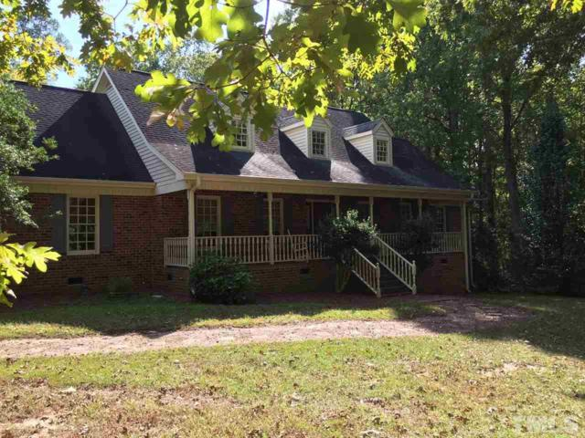 7704 Villanow Drive, Sanford, NC 27332 (#2174301) :: Raleigh Cary Realty
