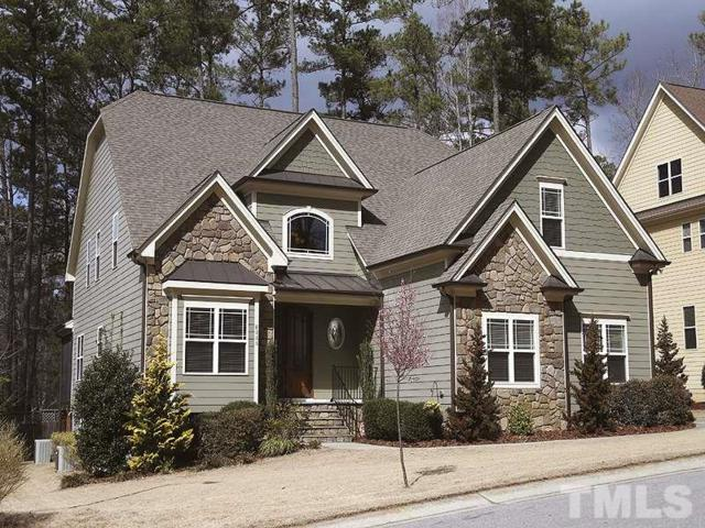8111 Andrea Lane, Raleigh, NC 27613 (#2174338) :: The Jim Allen Group