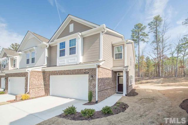 1626 Cary Reserve Drive, Cary, NC 27519 (#2174454) :: The Perry Group