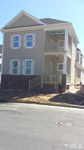 5514 Beardall Street, Raleigh, NC 27616 (#2174524) :: The Jim Allen Group