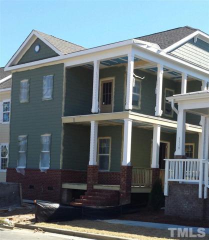 5522 Beardall Street, Raleigh, NC 27616 (#2174526) :: The Jim Allen Group