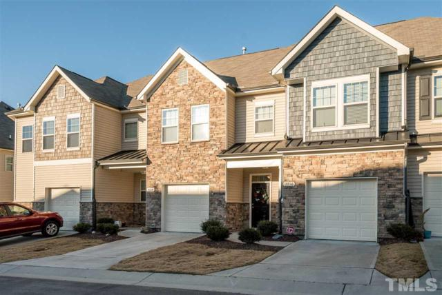 7716 Weathered Oak Way, Raleigh, NC 27616 (#2174608) :: The Jim Allen Group