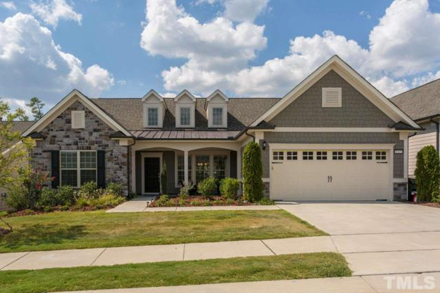 1111 Tunstall Way, Durham, NC 27703 (#2174610) :: The Jim Allen Group