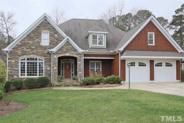 8307 Stonetown Avenue, Raleigh, NC 27612 (#2174647) :: Raleigh Cary Realty