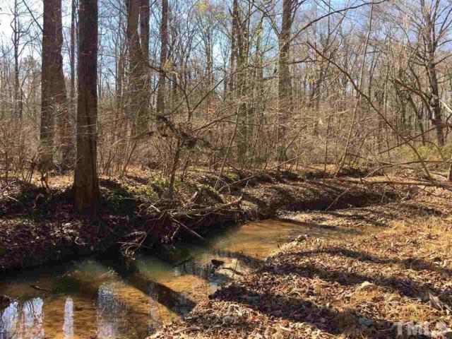 0 Roaring Creek Drive, Garner, NC 27529 (#2174671) :: The Jim Allen Group