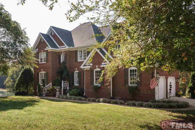 2921 Betimca Drive, Raleigh, NC 27603 (#2174754) :: The Perry Group