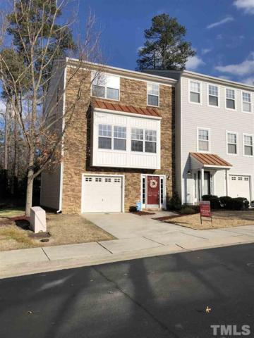 11940 Field Towne Lane, Raleigh, NC 27614 (#2174809) :: The Jim Allen Group