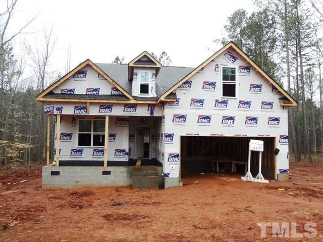 3695 Jade Lane, Franklinton, NC 27525 (#2174839) :: Raleigh Cary Realty