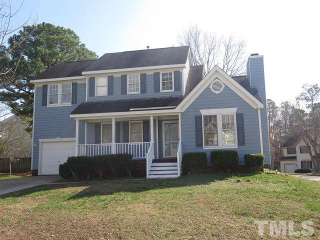 5216 Ryegrass Court, Raleigh, NC 27610 (#2174851) :: Raleigh Cary Realty