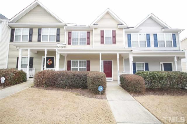 3853 Volkswalk Place, Raleigh, NC 27610 (#2174877) :: Raleigh Cary Realty