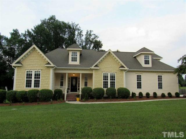 7205 Lace Leaf Way, Fuquay Varina, NC 27526 (#2174944) :: The Jim Allen Group