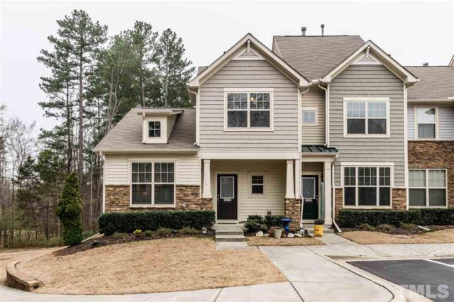 34 Sangre De Cristo Drive, Durham, NC 27750 (#2174986) :: Raleigh Cary Realty