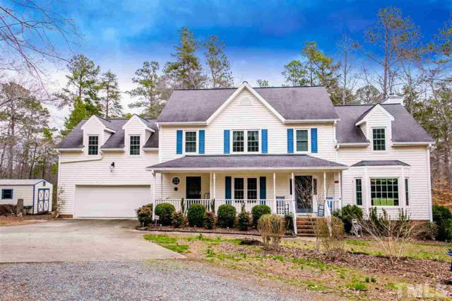 6305 Sykes Glen Trail, Mebane, NC 27302 (#2175096) :: The Perry Group