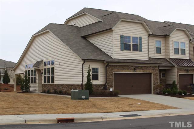 116 Monarda Way, Hillsborough, NC 27278 (#2175126) :: Raleigh Cary Realty