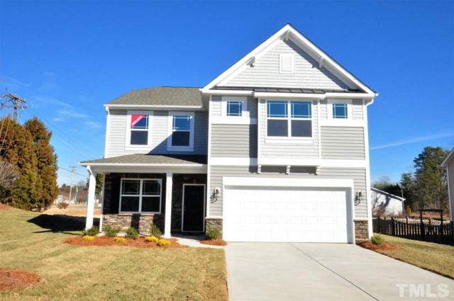 3702 Northrop Drive, Haw River, NC 27258 (#2175146) :: Raleigh Cary Realty