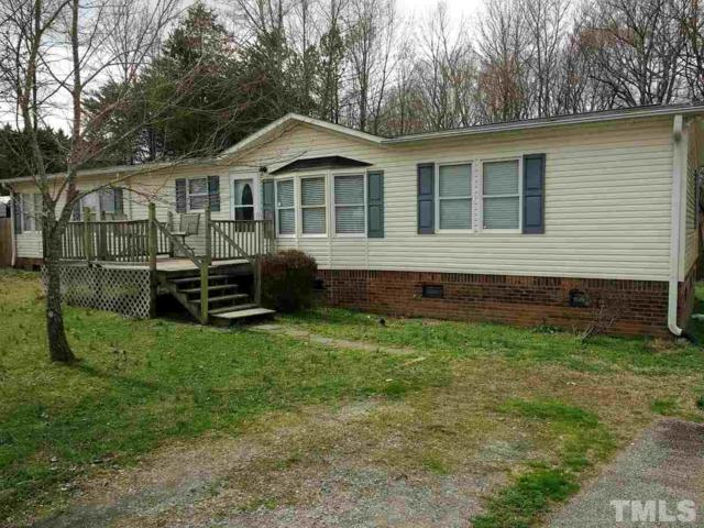 4509 Saddlebranch Drive, Gibsonville, NC 27249 (#2175193) :: Raleigh Cary Realty