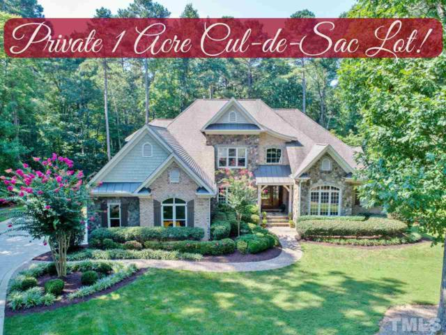 1304 Caistor Lane, Raleigh, NC 27614 (#2175273) :: The Perry Group