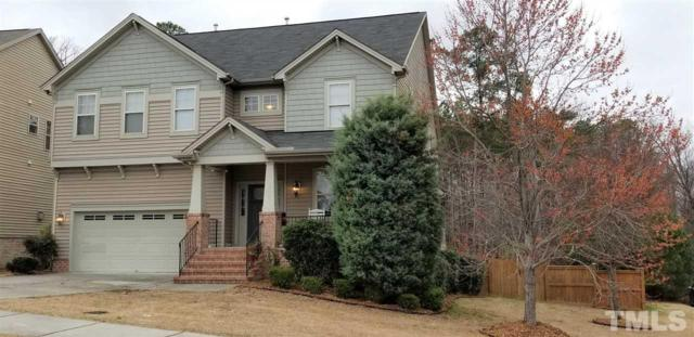 2700 Cashlin Drive, Raleigh, NC 27616 (#2175326) :: Raleigh Cary Realty