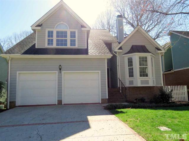10105 Goodview Court, Raleigh, NC 27613 (#2175481) :: The Jim Allen Group