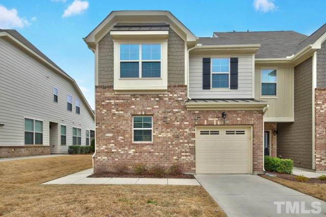 9314 Lennox Laurel Circle, Raleigh, NC 27617 (#2175674) :: Raleigh Cary Realty