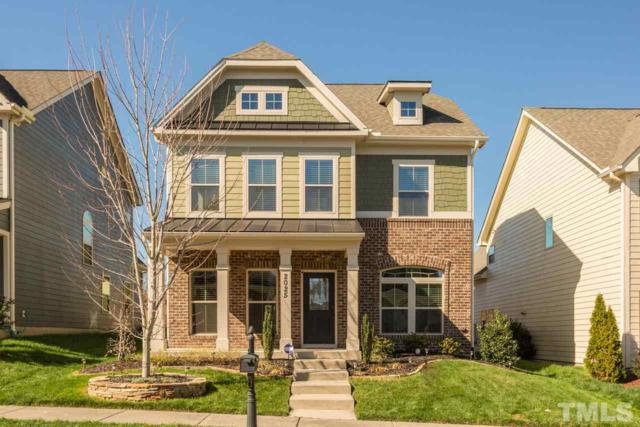 2025 Aventon Lane, Morrisville, NC 27560 (#2175770) :: Raleigh Cary Realty
