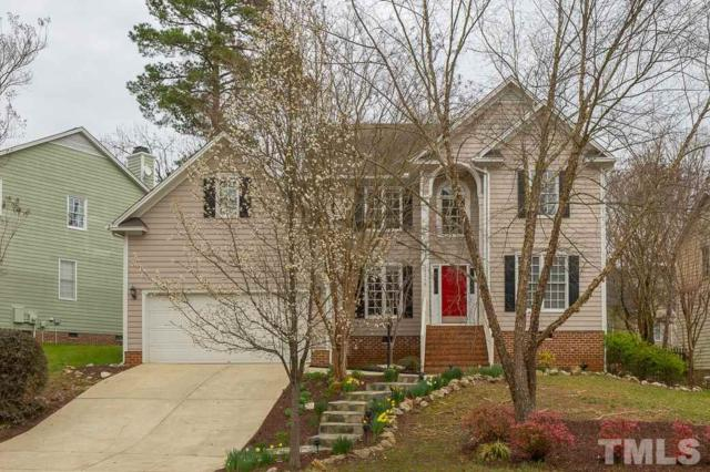 12316 Amoretto Way, Raleigh, NC 27613 (#2175831) :: Raleigh Cary Realty