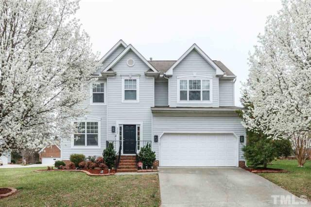 3705 Appling Way, Durham, NC 27703 (#2175895) :: Rachel Kendall Team, LLC