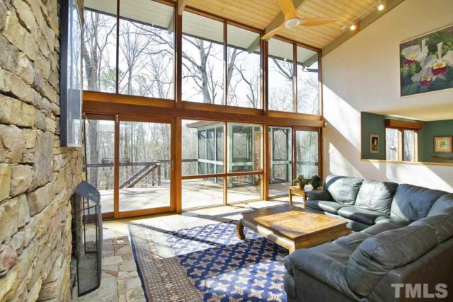 5904 Treetop Ridge, Durham, NC 27705 (#2175966) :: The Perry Group