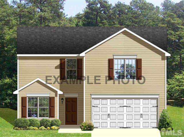 1413 Deal Street, Fayetteville, NC 28306 (#2175969) :: RE/MAX Real Estate Service