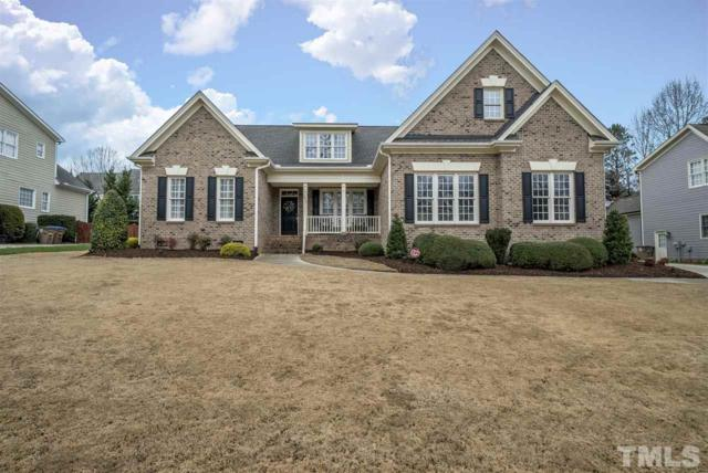 1325 Flemming House Street, Wake Forest, NC 27587 (#2176061) :: Raleigh Cary Realty