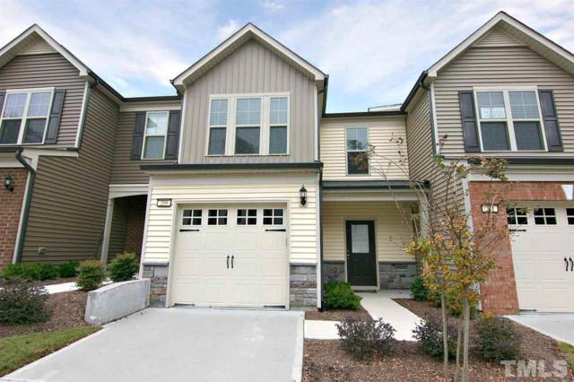 209 Tuftin Drive, Durham, NC 27703 (#2176215) :: Raleigh Cary Realty