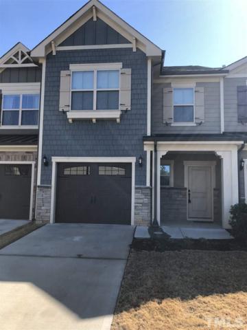 12620 Gallant Place, Raleigh, NC 27614 (#2176255) :: Rachel Kendall Team, LLC