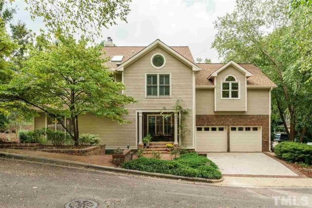 2113 Camrose Street, Raleigh, NC 27608 (#2176310) :: Raleigh Cary Realty