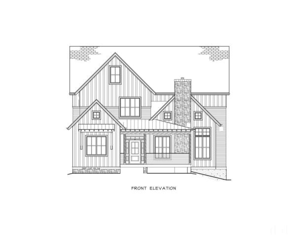 1812 Glenwood Avenue, Raleigh, NC 27608 (#2176502) :: Raleigh Cary Realty
