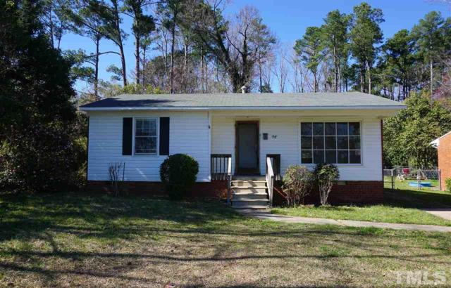 2221 Millbank Street, Raleigh, NC 27610 (#2176648) :: Raleigh Cary Realty