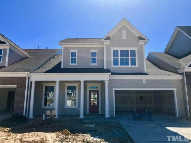 930 River Bark Place, Cary, NC 29519 (#2176751) :: Raleigh Cary Realty