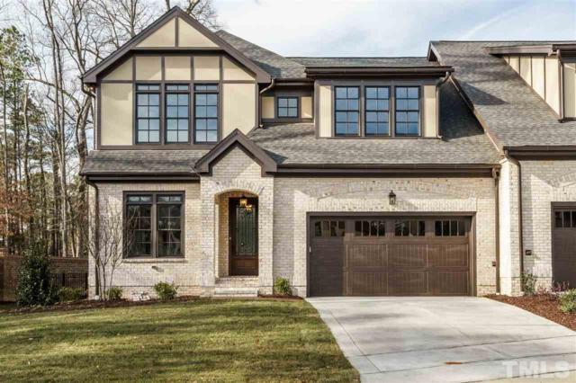 1344 Queensferry Road, Cary, NC 27511 (#2176855) :: Raleigh Cary Realty
