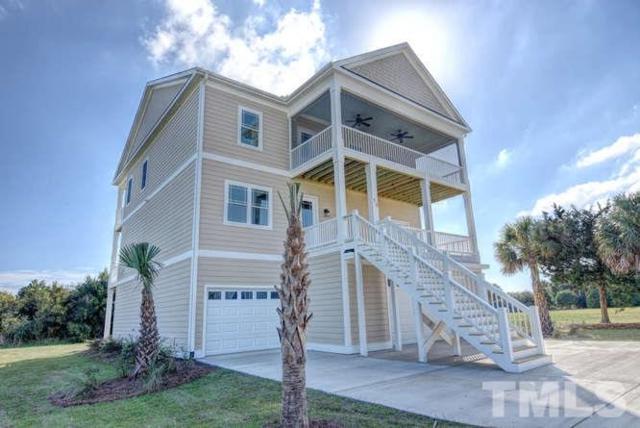 58 Sailview Drive, North Topsail Beach, NC 28460 (#2176870) :: Rachel Kendall Team, LLC
