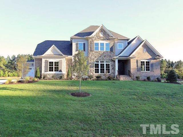 6204 Old Miravalle Court, Raleigh, NC 27614 (#2176889) :: The Perry Group