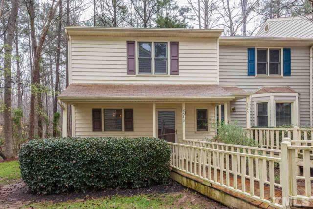 6543 English Oaks Drive, Raleigh, NC 27615 (#2176901) :: Rachel Kendall Team, LLC