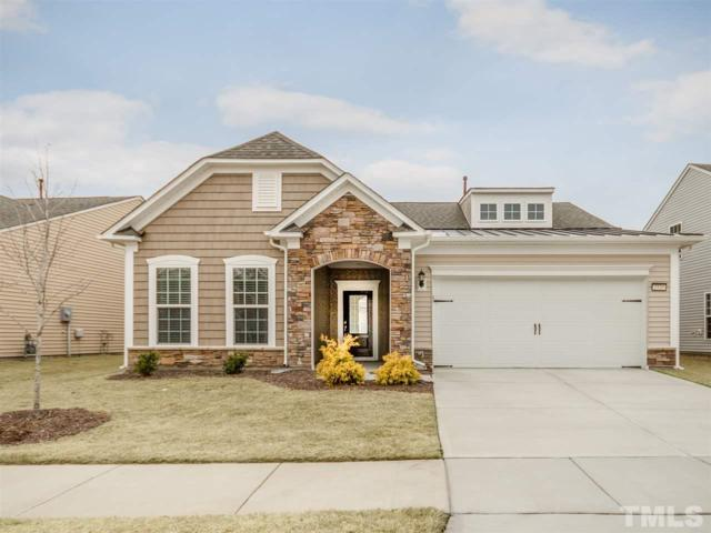 2535 Kinglass Drive, Fuquay Varina, NC 27526 (#2177236) :: Raleigh Cary Realty