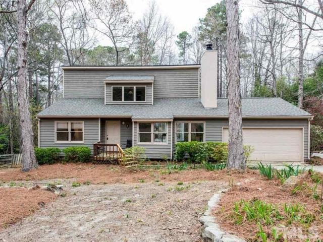 2804 Mill Creek Court, Raleigh, NC 27603 (#2177453) :: Raleigh Cary Realty