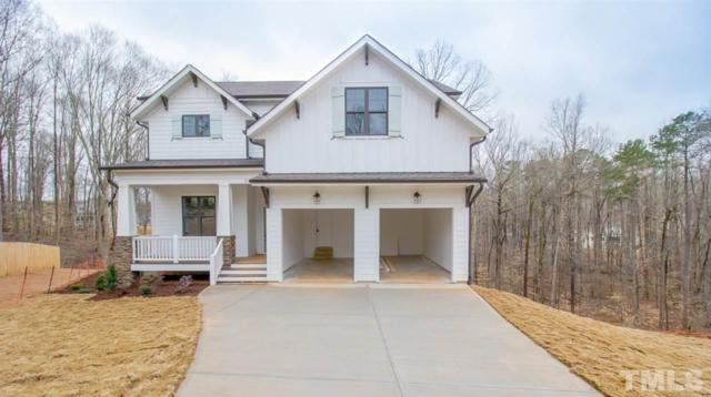 8113 Finland Drive, Raleigh, NC 27612 (#2177508) :: The Jim Allen Group