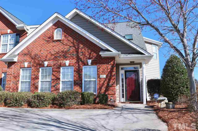 137 Eva Drive, Gibsonville, NC 27249 (#2177750) :: Raleigh Cary Realty