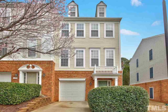 7240 Galon Glen Road, Raleigh, NC 27613 (#2177824) :: Raleigh Cary Realty