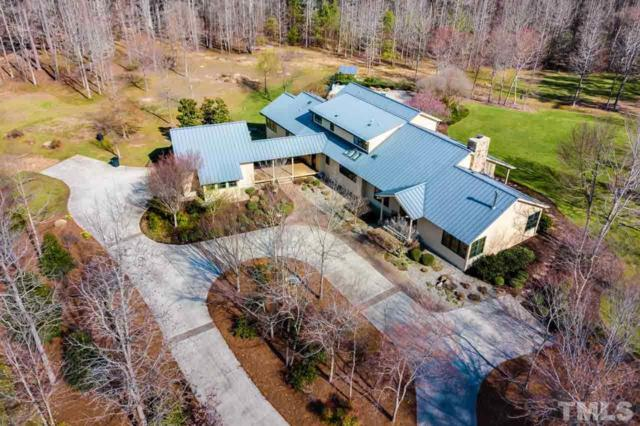 730 Bluebird Trail, Durham, NC 27705 (#2177894) :: The Perry Group